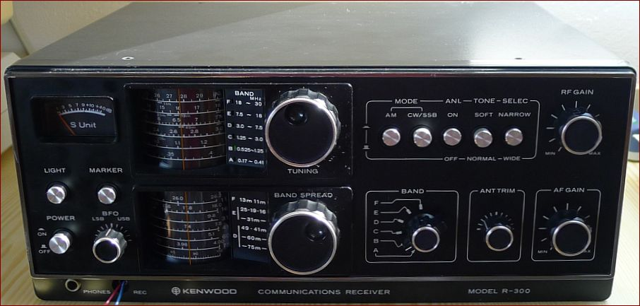 Tq additionally AKAI AM 39 Kaerftiger Verstaerker O  1368 furthermore respond in addition I  Ic 7700 Qst Review furthermore Yamaha HTR 5630 Dolby Digital DTS Heimkino 5 1 Receiver Silber  1314. on kenwood receiver